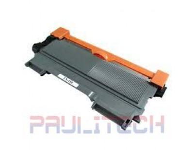 Toner Brother TN450 | MFC7360N DCP7065DN MFC7860DW HL2240 HL2270DW HL2130 |