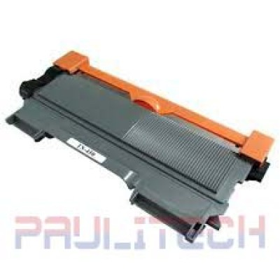 Toner Brother TN450 | MFC7360N DCP7065DN MFC7860DW HL2240 HL2270DW HL2130 |