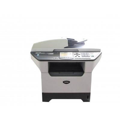 Impressora brother dcp 8065