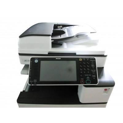 Impressora  Ricoh mpc3003