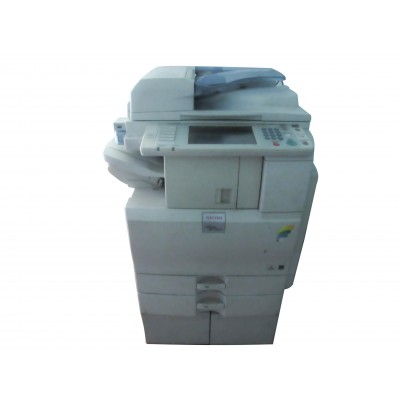 Impressora Ricoh mpc2550