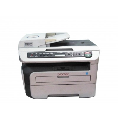 Impressora Brother dcp7040