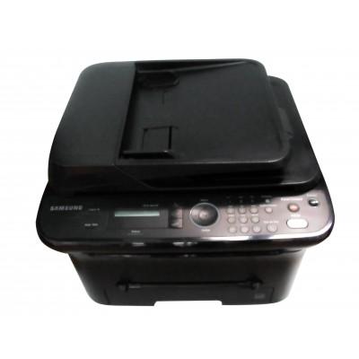Impressora Samsung scx 4625