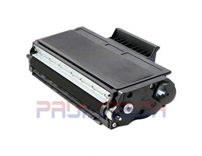 Toner Brother TN580 | HL5240 HL5250DN DCP8065DN MFC8460N