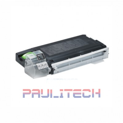 CARTUCHO DE TONER SHARP AL1000/1530