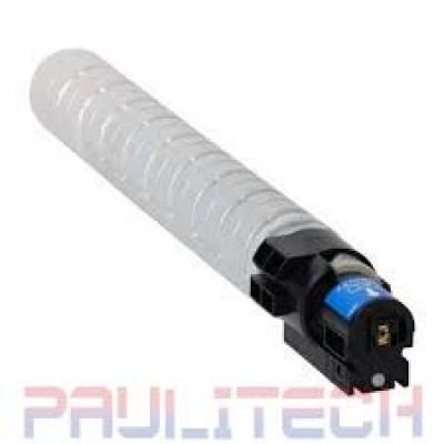 Toner Ricoh Aficio Cian C3502 C3002 | compativel 420gr