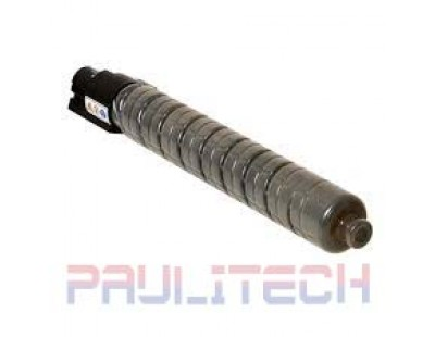 Toner Ricoh Aficio Preto C3002 C3502 |510gr    compativel