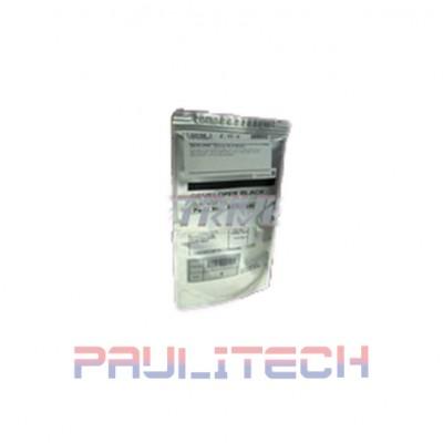 REVELADOR RICOH MPC 2000/2500 PRETO