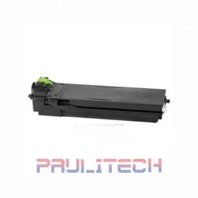 CARTUCHO DE TONER SHARP MXM232D/MX235NT PRETO