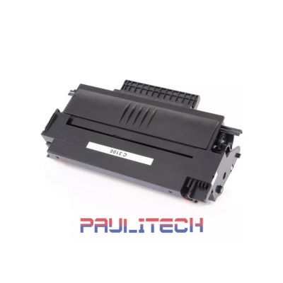 CARTUCHO DE TONER COMPATÍVEL PHASER 3100 4K C/ SMART CARD (106R01379)