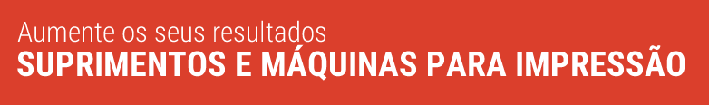 data/banners/banner-texto-001.png